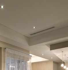 25 Best Shadowline Cornice/Ceiling images in 2017 | Arquitetura