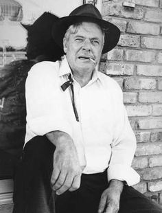 Aug. 16, 2012: William Windom, actor passed away.