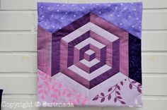 Quilts_and_Patchworks_in_Mikkeli_Finland_ (37)