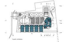 Convent de Sant Francesc / David Closes - Buscar con Google