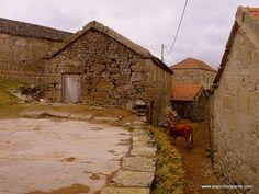 Guia de Viagem de Portugal - 6 Aldeias para ver em Cabeceiras de Basto, dicas, o que ver, como chegar, onde comer, onde dormir em…
