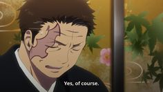 Ao no Exorcist: Kyoto Fujouou-hen Ep. 12 is now available in OS.