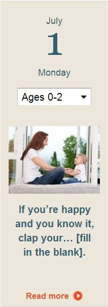 1000 images about language development on pinterest