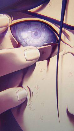 Boruto Rasengan, Sasuke Uchiha Sharingan, Wallpaper Naruto Shippuden, Naruto Uzumaki Shippuden, Naruto Shippuden Sasuke, Naruto Kakashi, Anime Naruto, Naruto Eyes, Anime Akatsuki