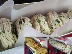 Cauliflower, Brunch, Food And Drink, Snacks, Chicken, Baking, Vegetables, Breakfast, Brot