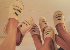 #långvik avainmerkintä Instagramissa • Kuvat ja videot Slippers, Instagram, Fashion, Moda, Fashion Styles, Slipper, Fashion Illustrations, Flip Flops, Sandal