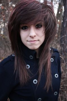 Christina Grimmie. Youtube this chick. Zeldaxlove64. Her voice is unreal. So many choppy sentences.