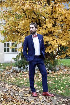 Latest Coat Pant Design Royal Blue Shawl Lapel Custom Made Wedding Suit for Men Groom Blazer Slim Fit 2 Piece Tuxedo Vestidoe F Wedding Men, Wedding Suits, Wedding Dresses, Costume Marie Bleu, Costumes Bleus, Court Outfit, Royal Blue Suit, Classy Suits, Blue Costumes