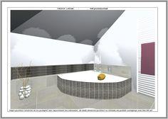 Anthrazit Bad Mit Mosaik Bautagebuch zu Unserem Traumhaus - http://homeaccesoriesideas.com/anthrazit-bad-mit-mosaik-bautagebuch-zu-unserem-traumhaus.html