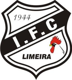 Independente FC  (Limeira)