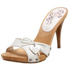 Shoes | guess shoes summer fashion | FASHIONGURU99