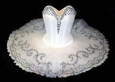 Professional ballet tutus and costumes of classic russian style for sale Tutu Ballet, Ballerina Tutu, Ballet Dance, Dance Recital, Costume Hire, Tutu Costumes, Ballet Costumes, Ballerina Halloween Costume, Halloween Costumes