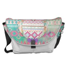 Purchase your next Turquoise messenger bag from Zazzle. Choose one of our great designs and order your messenger bag today! Large Messenger Bags, Laptop Messenger Bags, Handbag Accessories, Sunglasses Accessories, Arm Candy Bracelets, Buy Bags, Pack Your Bags, Beautiful Bags, Purse Wallet