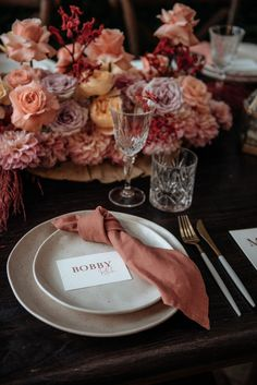 18 Stunning Wedding Tablescape Styling Ideas - All About Decoration