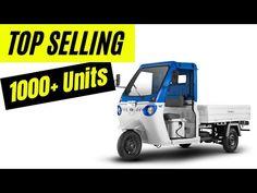 Electric Vehicle, Electric Cars, Automobile, The Unit, Car, Autos, Cars