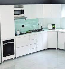 Frente cristal lacado cocina turquesa buscar con google - Frente cocina cristal ...