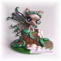 Lps custom ideas on pinterest 32 pins