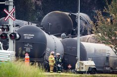 Lac-Megantic train disaster.  My thoughts and prayers go out to the citizens of Lac-Megantic, Quebec.  I am sorry for your loss.
