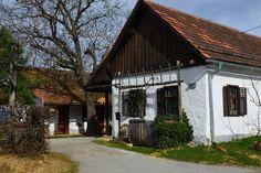 Goricko, Szlovénia!   www.paraszthazazorok.hu