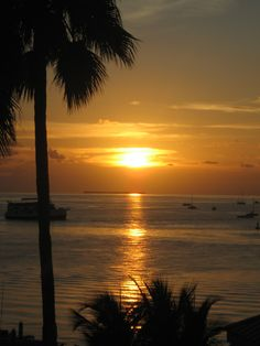 Key West, Fl - Just don't get enough of this!