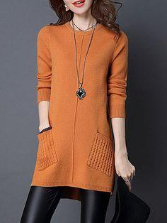 721972b986266 Shopping Fashion selling Dresses on Berrylook.com Women s Fashion Dresses