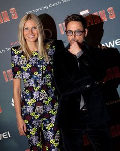 ironman 3 movie prem photos paris april 14 | Iron Man 3 Paris Premiere - Inside Photo Call - At Le Grand Rex