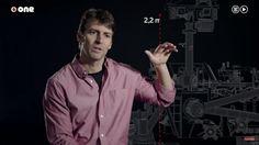 Richard Marks: La realidad virtual está llamada a trascender los videojuegos.   Si hacemos caso a los mitos griegos Morfeo hijo de Hipnos es revelador de grandes verdades. Secretos que los dioses no quieren que conozcamos; a través del sueño Morfeo despierta a los hombres. En eso en la misión de despertar a los humanos coincide con el Morpheus de Matrix película de Lana y Andy Wachowski que ya es un clásico de la ciencia ficción. Richard Marks director del PlayStation Magic Lab tiene en…