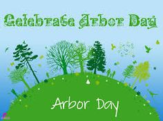 Arbor Day Quotes and Beautiful Arbor Tree Images