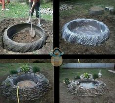 Awesome DIY ideas                                                                                                                                                      More