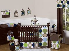 I want to win a toddlers or baby bedding set from http://beyond-bedding.com  http://www.ourkidsmom.com/2013/05/beyond-bedding-com/