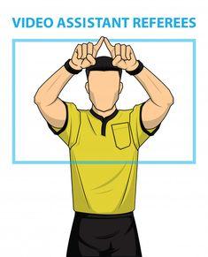 Referee, Memes, Emoticon, Basketball, Decoration, Birthday, Brazil, World, Over Knee Socks