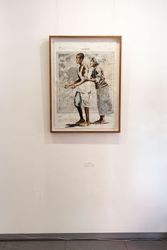'Intimacy' is a solo exhibition by Cape Town artist Lisette Forsyth Cape Town, Contemporary Artists, Vulnerability, The Darkest, Gallery Wall, In This Moment, Painting, Painting Art, Paintings