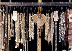 75 Creative Ways To Organize Your Jewelry