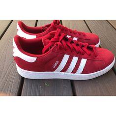 Campus Butymodne Adidas Schuhe Originals pl Blau In Cq2105