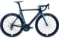 You've seen Team Giant-Alpecin riders Marcel Kittel and John Degenkolb winning sprints on it at the Tour de France, spring classics, all the world's. Road Bike Gear, Road Bikes, Cycling Bikes, Cycling Equipment, Marcel Kittel, Giant Tcr, Bikes Direct, Giant Bikes, Shopping