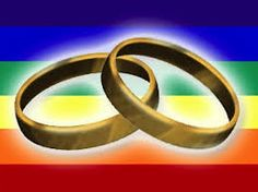 Civil Same-Sex Marriage: A Catholic Affirmation Marriage Rights, Dallas Morning News, Sam Sam, Equal Rights, Gay Couple, Gay Pride, Transgender, Equality, Lgbt