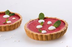 Let's eat Tarts & Pies. Tarts, Raspberry, Cheesecake, Desserts, Food, Mince Pies, Tailgate Desserts, Pies, Deserts