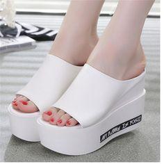 Sandalias moda de corea zapatos italianos para hacer juego mujer seguridad 2015-imagen-Sandalias-Identificación del producto:60306645159-spanish.alibaba.com