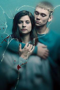 """Netflix-Serie """"Quicksand"""": Das ist das neue """"The Sinner"""" Netflix And Chill, Shows On Netflix, Netflix Series, Pretty Little Liars, Netflix Releases, Famous Novels, Popular Series, Netflix Original Series, Irish Boys"""