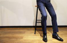 スーツのしわ取り - Google 検索 Content, Suits, Google, Fashion, Moda, Fashion Styles, Suit, Wedding Suits, Fashion Illustrations