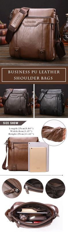 20c8acbf43 mens bags  crossbody bag outfit  bag  street style men  leather bags  shoulder  bag men  travel bags