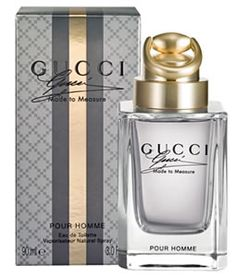 eeff323c968f0 GUCCI MADE TO MEASURE POUR HOMME EDT FOR MEN PerfumeStore Singapore