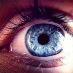 Eyes @eye_so_beautiful Instagram photos | Websta (Webstagram)