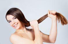 Очень полезное - про волосы, выпадение, диагностику состояние здоровья и гормонов по волосам, а также советы и рецепты как улучшить состояние ваших волос!