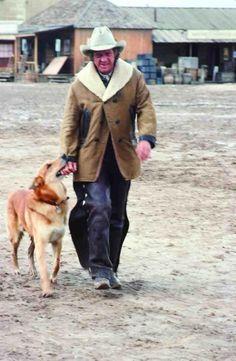 Filmikone Steve McQueen: Die letzte Reise des King of Cool - SPIEGEL ONLINE - Nachrichten - einestages