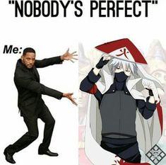 naruto memes Madara and Obito are dead, but so is everyone else. Naruto had won, b Fanfic Gif Naruto, Kakashi Naruto, Manga Naruto, Naruto Comic, Naruto Cute, Kakashi Hatake Hokage, Naruto Cosplay, Pokemon Cosplay, Anime Characters