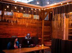 Bar Guide 2013: Best Bars in Portland By Neighborhood