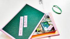 DIY+Fotoalbum+selber+machen+Annefaktur.de