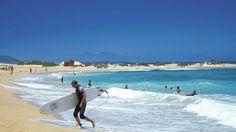 Holidays to #Fuerteventura
