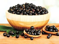 Serving Bowls, Decorative Bowls, Tableware, Health, Home Decor, Tips, Dinnerware, Decoration Home, Health Care